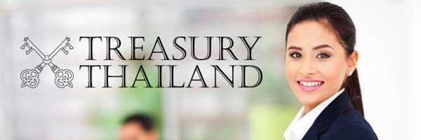Treasury Real Estate Phuket About Us Pic 2