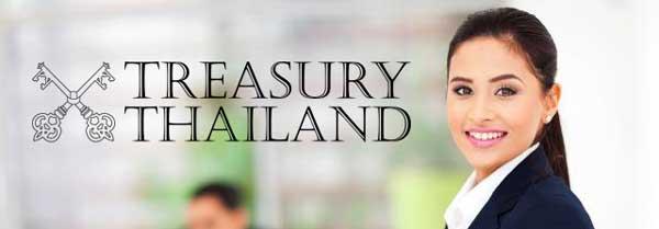 Treasury Real Estate Phuket About Us Pic 2